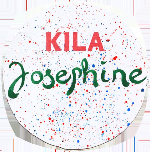 KiLa Josephine